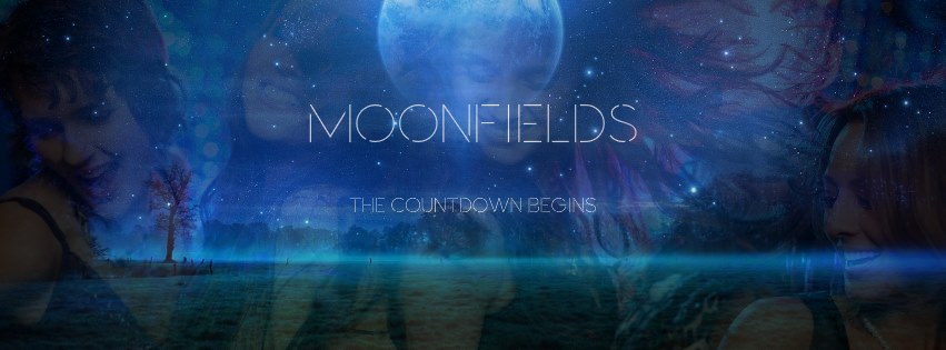 Reach for the Moon with Moonfields 2016