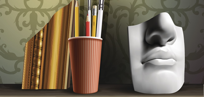 In Defence of Arts Subjects