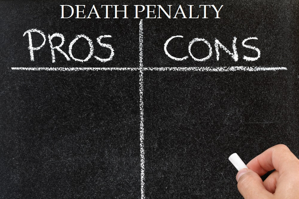 Should the Government Decide Life or Death?
