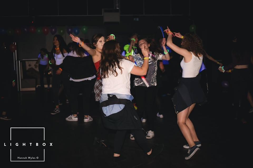 Why St Andrews Nightlife is a Big Problem
