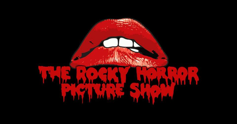 Reviewed: Rocky Horror 2018
