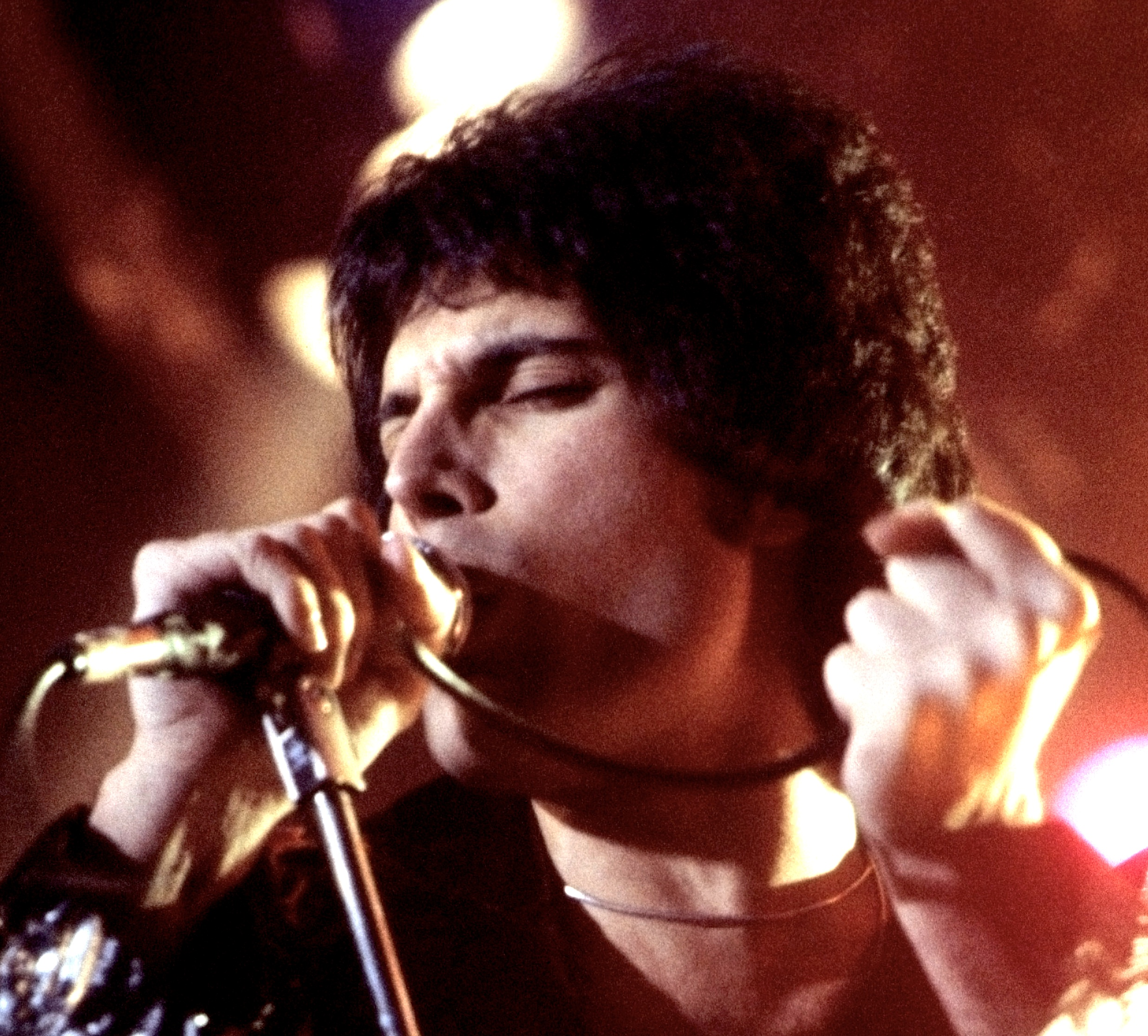 Bohemian Rhapsody – Is it Something to Love?