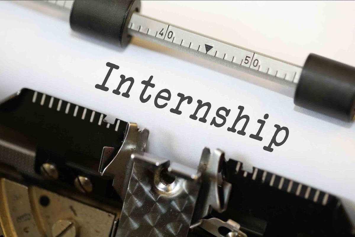 Internship-hunting: a miserable means to an elusive end