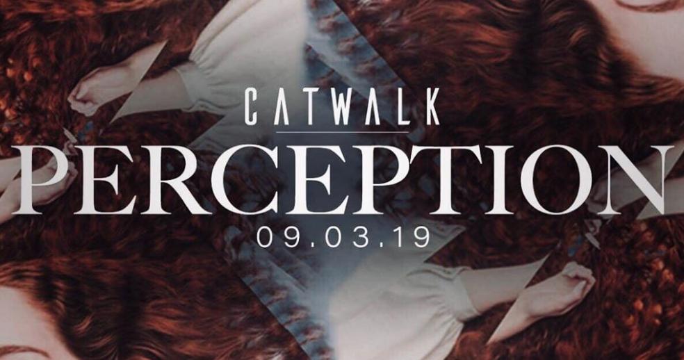 Catwalk 2019: Reviewed