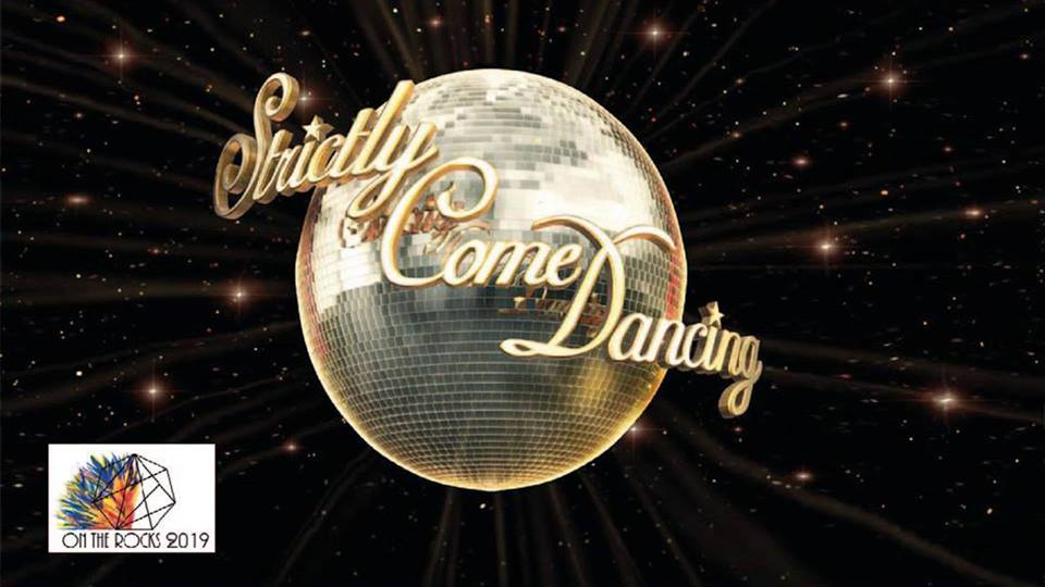 Strictly Come Dancing 2019: Reviewed