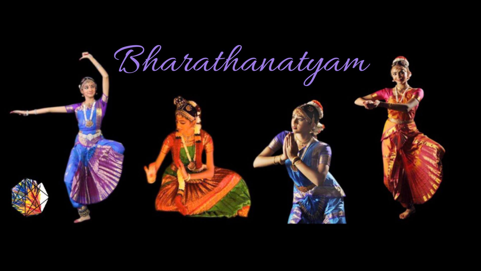 Bharathanatyam: Reviewed