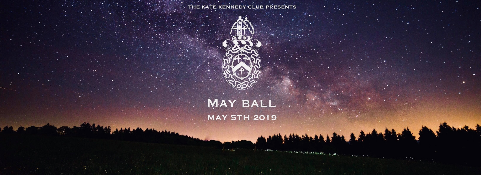 What to Wear to May Ball 2019