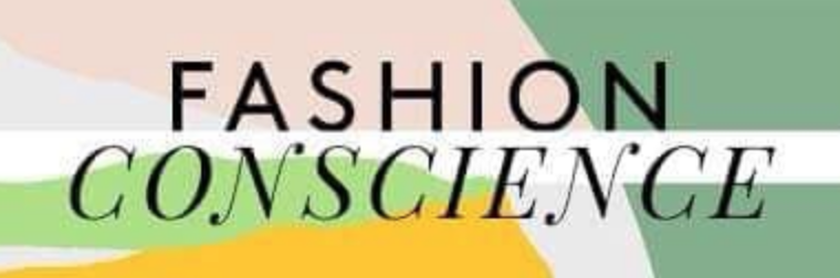 Being a Sustainable Fashion Lover