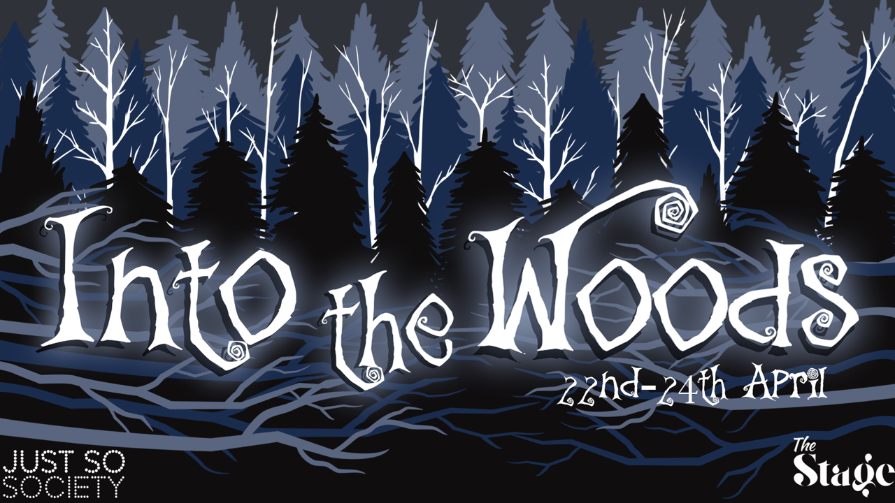 Into The Woods: Reviewed